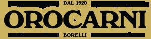Orocarni Online Shop